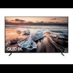 """Samsung QE65Q900RAT 165.1 cm (65"""") 8K Ultra HD Smart TV Black"""