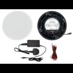 Adastra BCS52S White Wireless 30 W