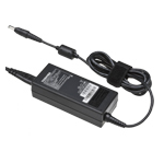 Toshiba Universal AC Adaptor 65W/19V 3pin 65W Black power adapter/inverter