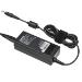 Toshiba Universal AC Adaptor 65W/19V 3pin