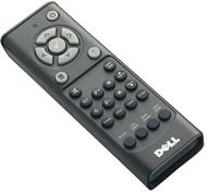 DELL 725-10226 remote control