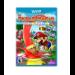 Nintendo Paper Mario: Color Splash Wii U