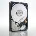 IBM 49Y2078 hard disk drive
