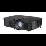 Infocus IN119HDXA Projector - 3600 Lumens - DLP - 1080p (1920x1080)