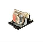 Vivitek 5811118924-SVV 280W projector lamp