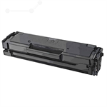 Dataproducts DPCML1660E compatible Toner black, 1.5K pages, 697gr (replaces Samsung 1042S)