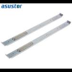ASUSTOR AS62x, AS70x, AS60x RAIL for AS-604RD/ AS-604RS/ AS-609RD/ AS-609RS/ AS-204RS/ AS7009RD/ AS7009RDX/