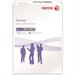 Xerox XEROX PREMIER PAPER A4 90GSM WHT REAM