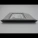 Origin Storage 500GB Latitude E6X20 2.5in 5400Rpm Media bay (2nd) HD Kit