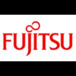 Fujitsu 5y, OS, NBD, 5x9