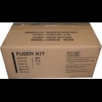 KYOCERA 302FM93015 (FK-101) Fuser kit, 100K pages