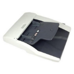 HP Q3938-67998 Auto document feeder (ADF)