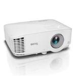 BENQ VIDEOPROYECTOR BENQ DLP MX604 XGA 3600 LUM CONTRASTE 200001 HDMI USB TIRO NORMAL HASTA 15000 HORAS dir