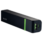 Leitz Complete USB Power Bank 2600