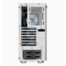 Corsair CC-9011189-WW computer case Midi-Tower White