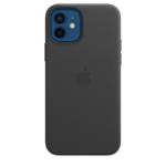 "Apple MHKG3ZM/A mobile phone case 15.5 cm (6.1"") Cover Black"