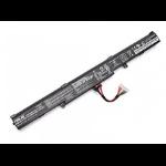 ASUS 15 V, 2950 mAh 2950mAh 15V rechargeable battery