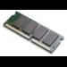 Fujitsu Memory 512 MB DDR2-667