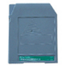 IBM Tape Cartridge 3592 (Extended WORM ? JX)