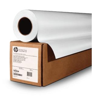 HP E4J44A 30.5m Gloss large format media