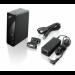 Lenovo ThinkPad USB 3.0 Dock (Switzerland)