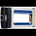 Sweex LAN PC Card Gigabit
