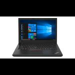"Lenovo ThinkPad T480 Black Notebook 14"" 1920 x 1080 pixels 1.90 GHz 8th gen Intel® Core™ i7 i7-8650U"