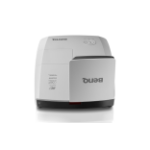 Benq MW855UST 3500ANSI lumens DLP WXGA (1280x800) 3D compatibility Portable Grey Data Projector