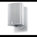 Canton Pro XL.3 120W White loudspeaker