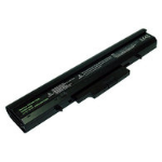 MicroBattery Battery 14.4V 2200mAh Lithium-Ion (Li-Ion) 2200mAh 14.4V rechargeable battery