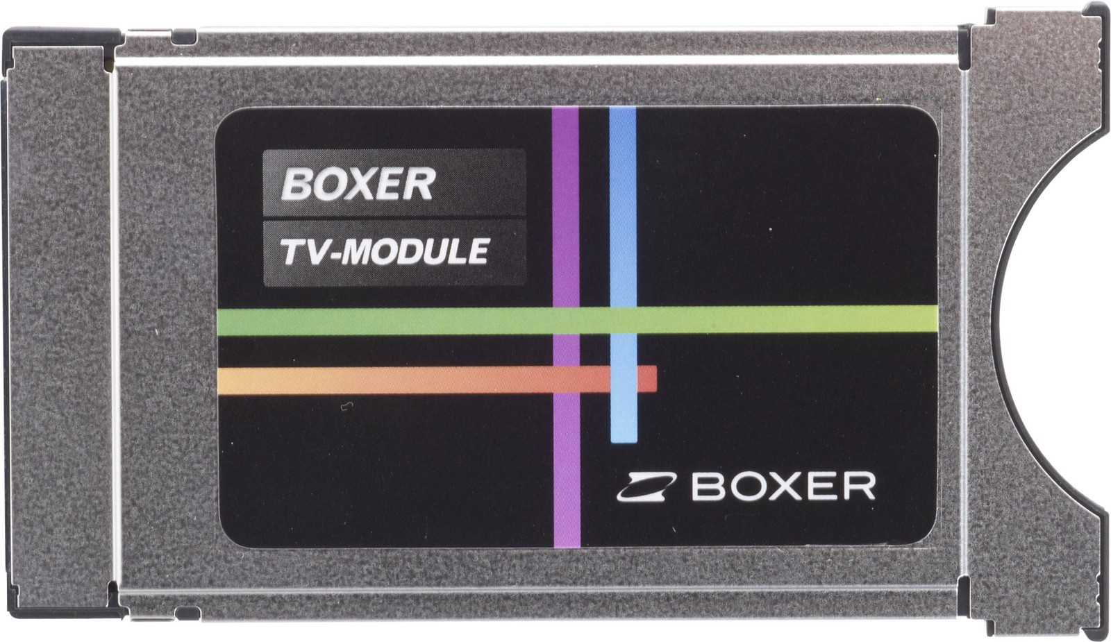 Neotion Viaccess CAM - Boxer