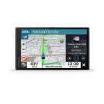 """Garmin DriveSmart 65 navigator Fixed 17.6 cm (6.95"""") TFT Touchscreen 240 g Black"""