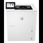 HP LaserJet M609x 1200 x 1200DPI A4 Wi-Fi
