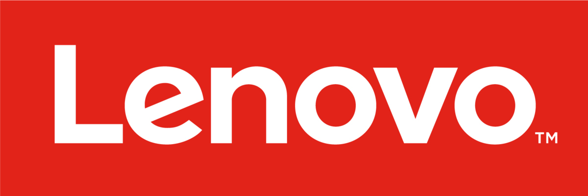 Lenovo 4L40Q93175 software license/upgrade 1 license(s) Subscription 1 year(s)