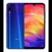 "Xiaomi Redmi Note 7 16 cm (6.3"") 4 GB 128 GB Ranura híbrida Dual SIM Azul 4000 mAh"