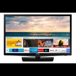 "Samsung Series 4 N4305 61 cm (24"") HD Smart TV Wifi Negro"