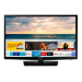 "Samsung Series 4 N4305 61 cm (24"") HD Smart TV Wifi Negro"