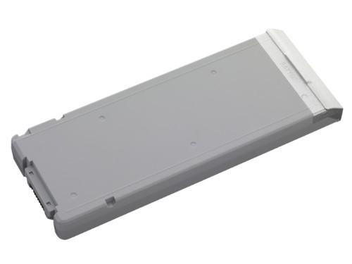 Panasonic CF-VZSU82U notebook spare part Battery