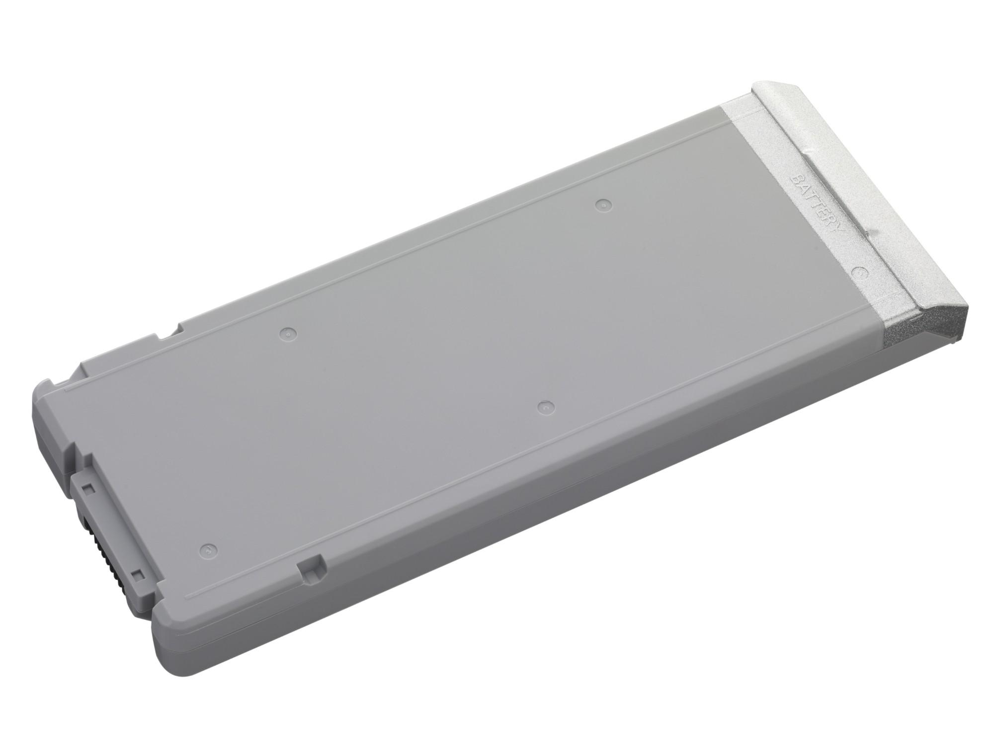 CF-C2 Battery Pack (3 Cell) Li-ion (CF-VZSU82U)