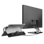 Lindy USB 3.1 and Mini DisplayPort Tablet Docking Station