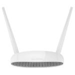 Edimax BR-6478AC V2 wireless router Gigabit Ethernet Dual-band (2.4 GHz / 5 GHz) White