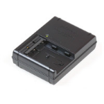 Sony Battery Charger BC-VM10