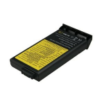 2-Power CBH2065A rechargeable battery