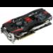 ASUS PCI-E A R9280X-DC2T-3GD5