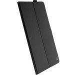 Krusell EKERÖ Folio Black