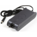 MicroBattery AC Adapter 65W 19.5V 3.34A