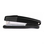 Q-CONNECT KF01231 Black,Stainless steel stapler