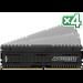 Crucial Ballistix Elite Kit 16GB DDR4 3200MHz memory module