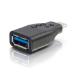 C2G USB-C/USB-A M/F