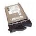 IBM 146.8 GB ULTRA320 SCSI